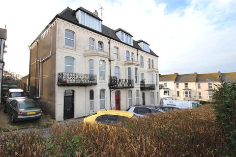 2 bedroom apartment for sale - Oxford Park, Ilfracombe