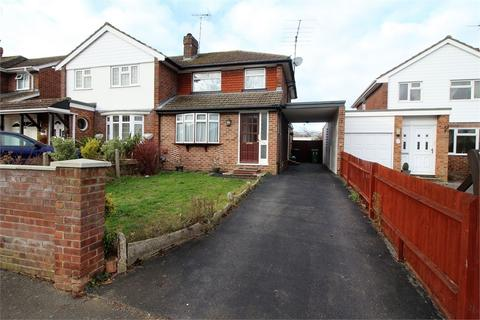 3 bedroom semi-detached house for sale - Skilton Road, Tilehurst, READING, Berkshire
