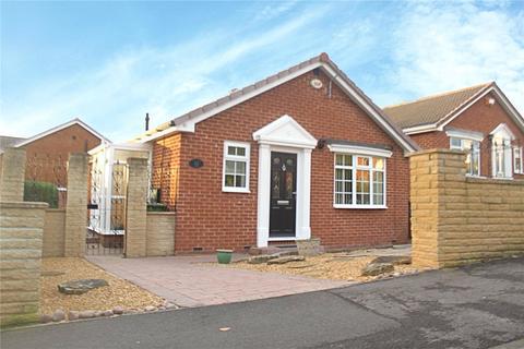 3 bedroom detached bungalow for sale - Coatham Vale, Eaglescliffe