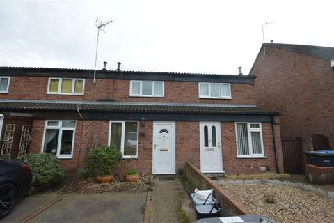 2 bedroom detached house for sale - Ives Road, Norwich, Norfolk