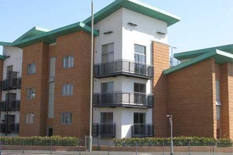 1 bedroom apartment to rent - MERRY HILL - Times Square Avenue
