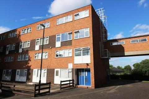 4 bedroom flat for sale - John Tofts House, Coventry