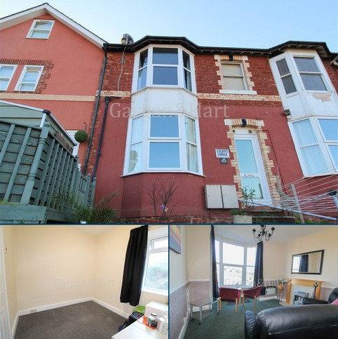 1 bedroom apartment for sale - Ashfield Road, Chelston, Torquay