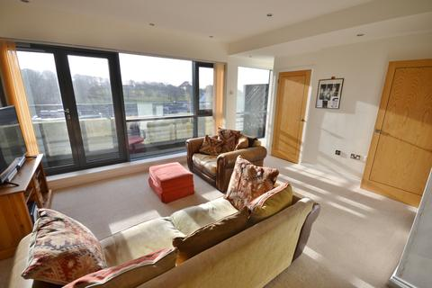 1 bedroom apartment to rent - Latitude 52, 237 Albert Road, Stoke
