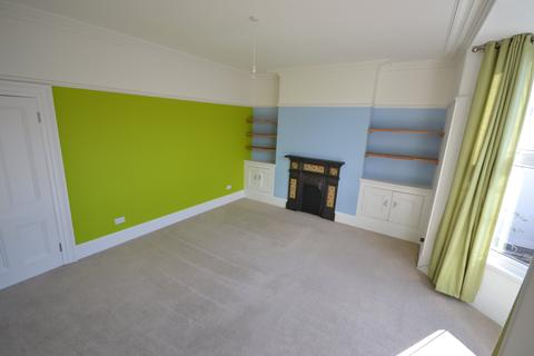 4 bedroom house to rent - Carlton Terrace, El Dad Hill, Plymouth