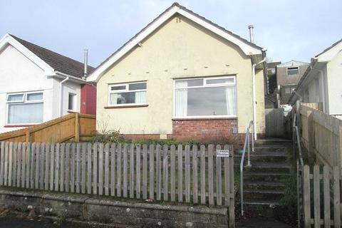 2 bedroom bungalow for sale - Broadmead , Killay, Swansea, City And County of Swansea.
