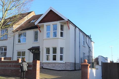 1 bedroom apartment to rent - Pen Y Lan Road, Penylan, Cardiff