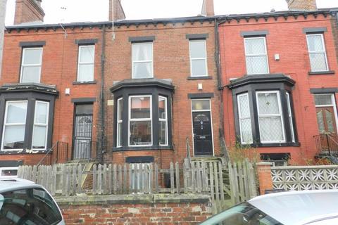 6 bedroom terraced house for sale - Brudenell Mount, Leeds