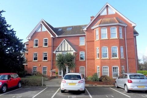 2 bedroom flat for sale - Elwyn Road, Exmouth