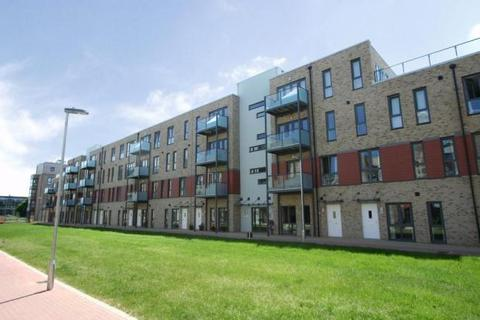 2 bedroom apartment to rent - Fitzgerald Place, Cambridge