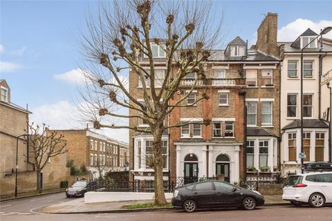 1 bedroom flat for sale - Lady Margaret Road, Kentish Town, London