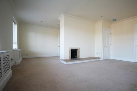 2 bedroom flat to rent - Glencairn Court, Lansdown Road, Cheltenham, GL50 2NB