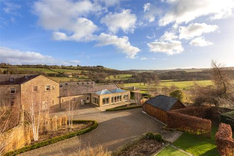 5 bedroom equestrian facility for sale - Hindley