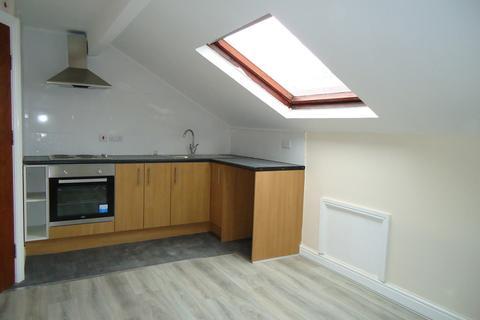 1 bedroom apartment to rent - Colwyn Road, Beeston, LS11 6LP