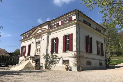 4 bedroom detached house  - Near Agen, Lot Et Garonne, Nouvelle Aquitaine