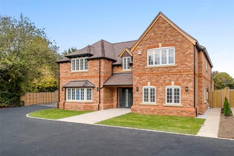 5 bedroom detached house for sale - Maidens Green, Winkfield, Berkshire, SL4
