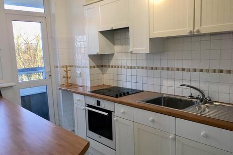 2 bedroom flat to rent - Warwick Crest, Arthur Road, Edgbaston