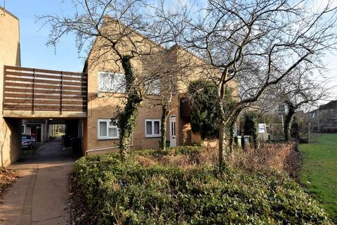1 bedroom flat for sale - Paynels, Orton Goldhay,