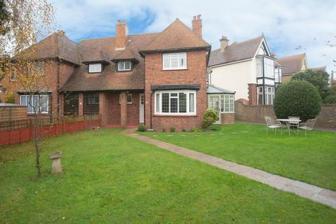 3 bedroom semi-detached house for sale - Deal