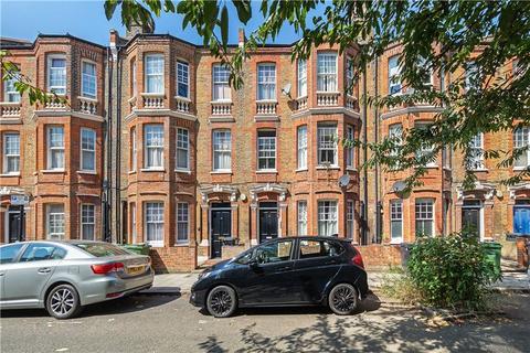 2 bedroom flat for sale - Morat Street, Stockwell, London, SW9