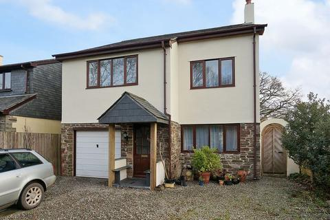 4 bedroom detached house for sale - Lower Metherell, Callington