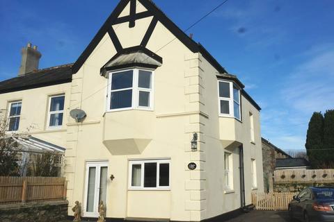 3 bedroom equestrian facility for sale - Stoke Climsland, Callington