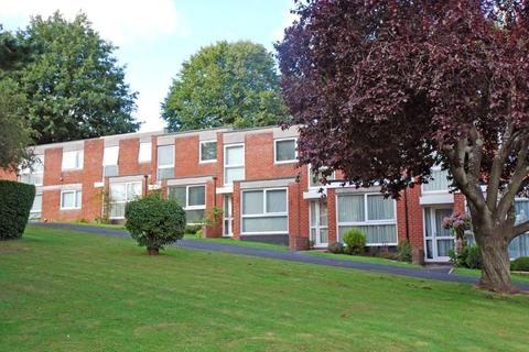 3 bedroom terraced house to rent - Pennsylvania, Exeter