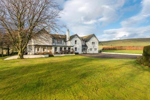 8 bedroom detached house for sale - Grange Dell House, Penicuik, Midlothian