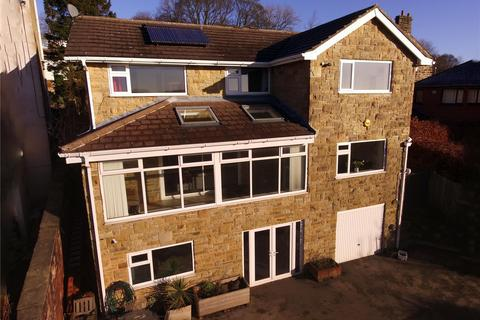 4 bedroom detached house for sale - Prospect Street, Rawdon, Leeds, West Yorkshire