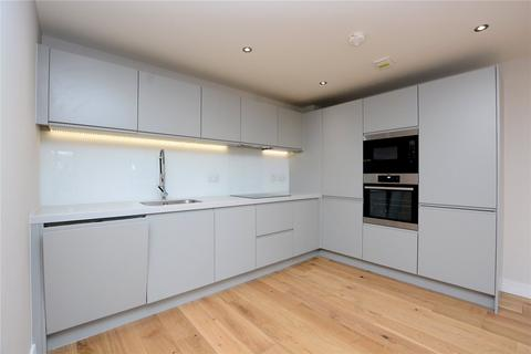 2 bedroom apartment to rent - Horsforth Mill, Low Lane, Leeds, West Yorkshire