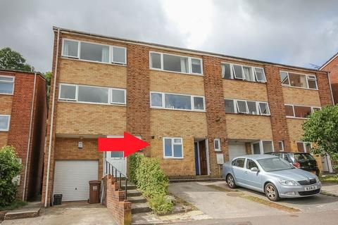 1 bedroom apartment for sale - Greenway, Crediton