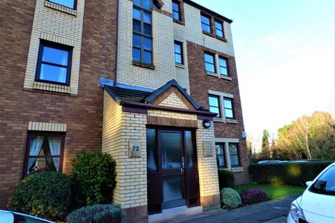 1 bedroom flat to rent - Craighouse Gardens, Morningside, Edinburgh, EH10