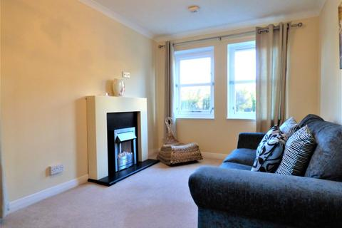 1 bedroom flat to rent - Craighouse Gardens, Morningside, Edinburgh, EH10 5UN