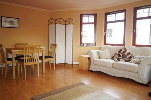 2 bedroom apartment to rent - 9, East Cromwell Street, Leith, Edinburgh
