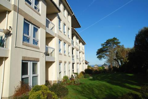 1 bedroom apartment for sale - St. Albans Road, Torquay