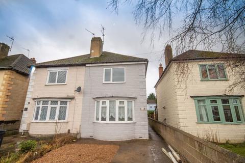 2 bedroom detached house for sale - Stanley Road, Alvaston