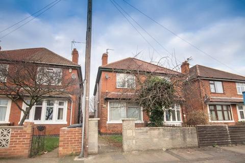 2 bedroom terraced house for sale - Baker Street, Alvaston