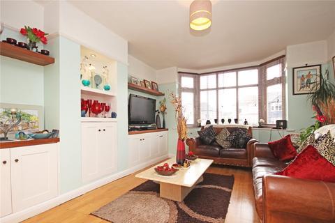 3 bedroom terraced house to rent - Shaldon Road, Horfield, Bristol, BS7