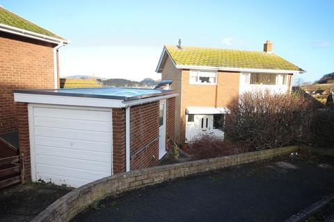 3 bedroom detached house for sale - Tan Benarth, Conwy