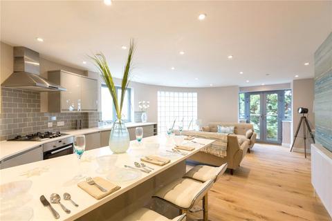 2 bedroom apartment for sale - Sandcastles Development, 28 Banks Road, Sandbanks, Poole, BH13