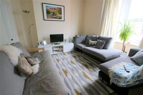 1 bedroom apartment to rent - Milford Street, Southville, BRISTOL, BS3