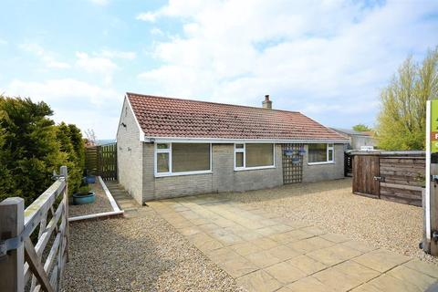 2 bedroom bungalow for sale - The Lane, Mickleby, Saltburn By The Sea
