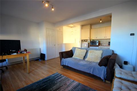 1 bedroom apartment to rent - Southmead Road, Westbury-on-Trym, Bristol, BS10