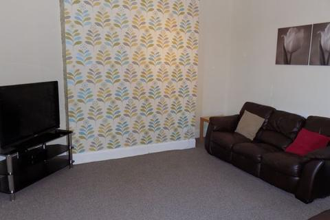 2 bedroom apartment to rent - John Candlish Road, Millfield Sunderland
