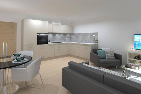 2 bedroom flat for sale - Ladywell Avenue, Edinburgh, EH12