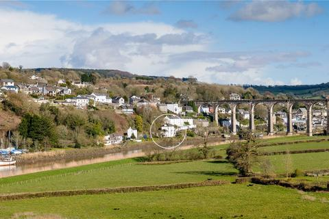 3 bedroom semi-detached house for sale - Lower Kelly, Calstock, Cornwall, PL18