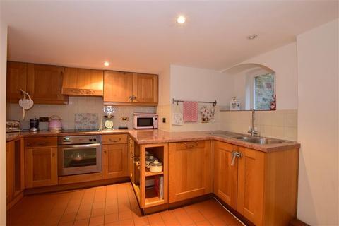 1 bedroom flat for sale - London Road, Farningham, Kent