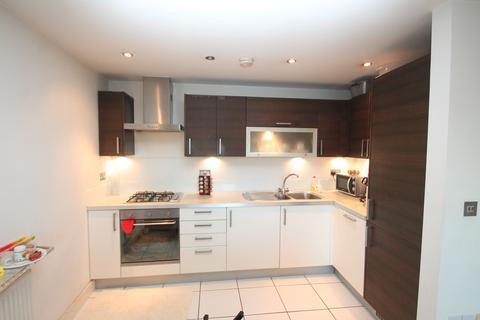 1 bedroom flat for sale - Bond Street, Chelmsford
