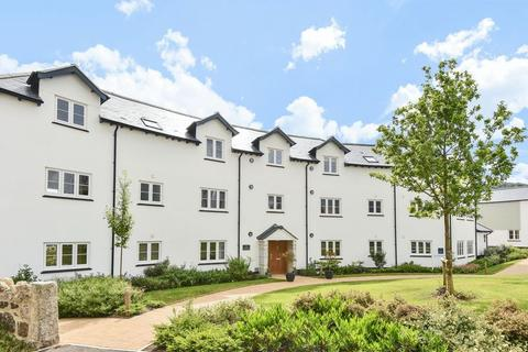 2 bedroom apartment for sale - 5 The Crescent, Stannary Gardens, Chagford
