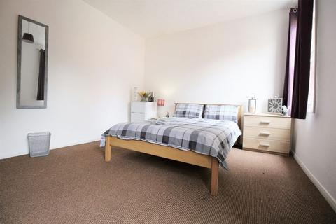 1 bedroom house share to rent - Park Street, Lincoln